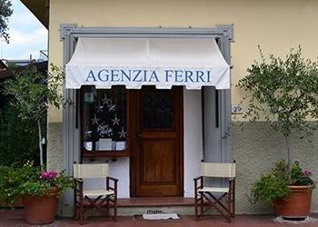 Agenzia-Immobiliare-Ferri