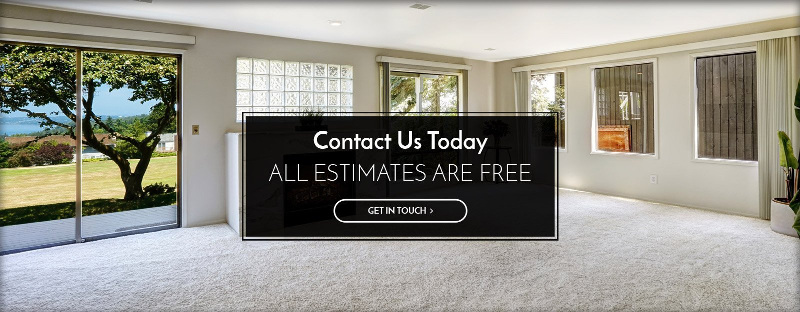 Carpet Cleaning Services Raleigh
