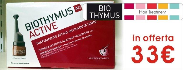 biothymus