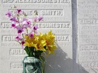 organizzazione funebre