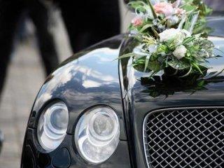 onoranze funerarie