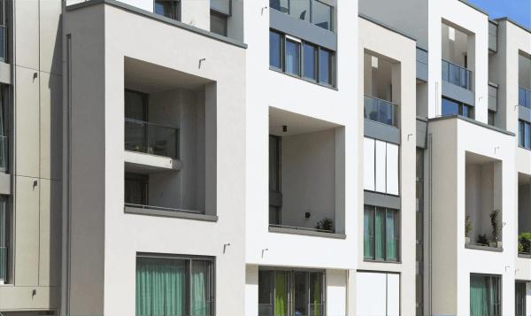 gestione immobili Modena