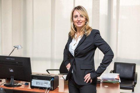 STUDIO LEGALE AVV. PANEBIANCO STEFANIA