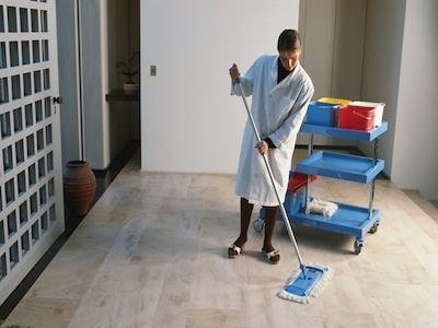 pulizie professionali milano