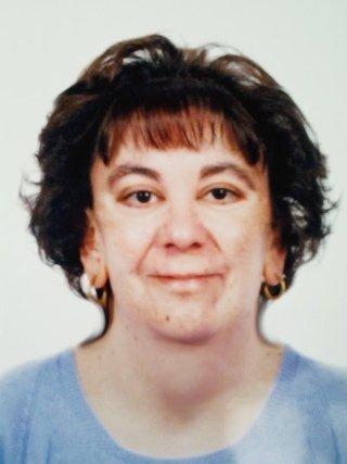 Dottoressa Ferrini Psicologa