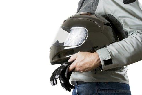 Componenti e accessori per moto