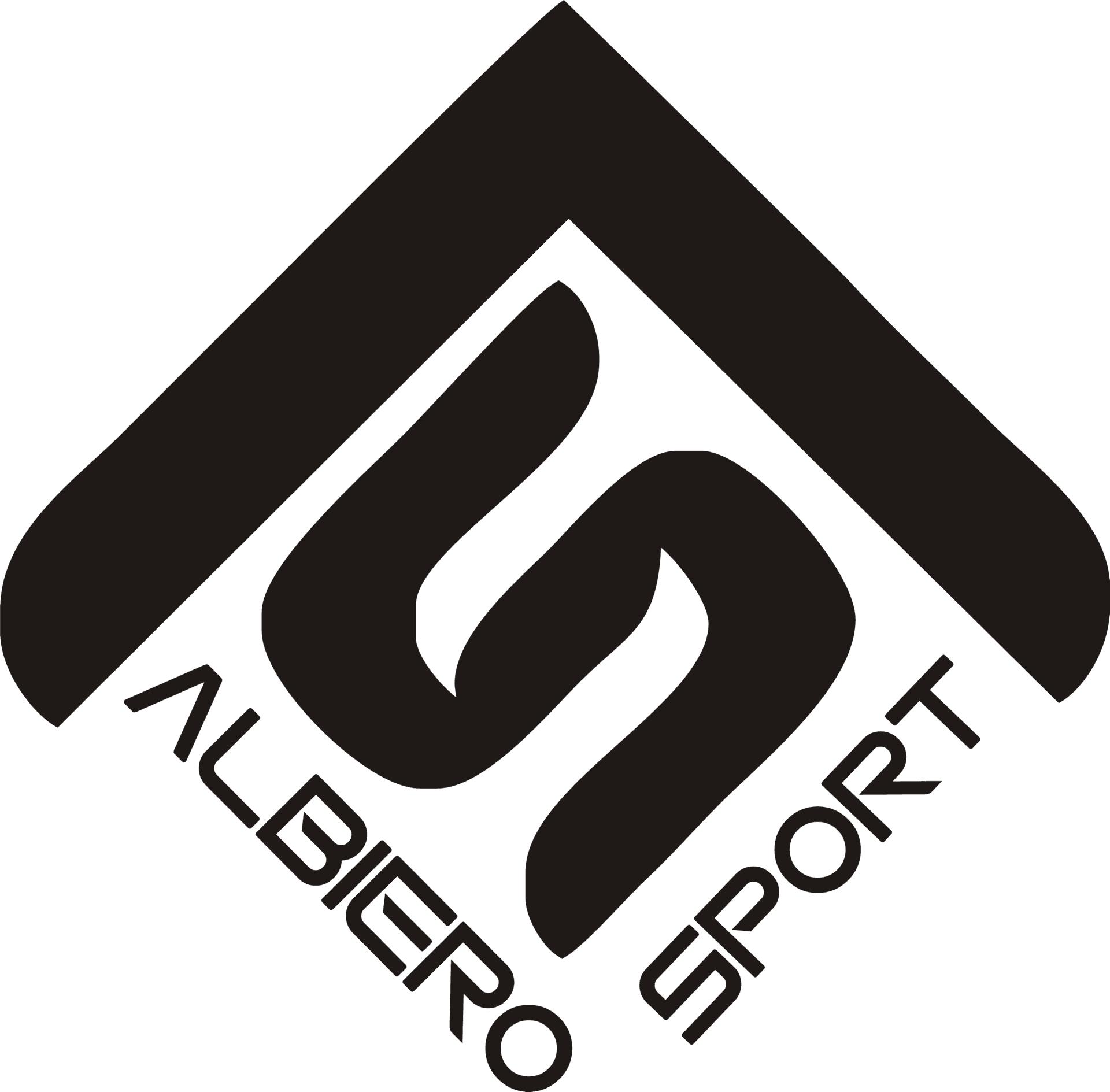 Albiero Sport