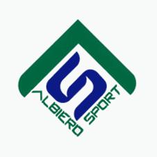 Abbigliamento sportivo-logo