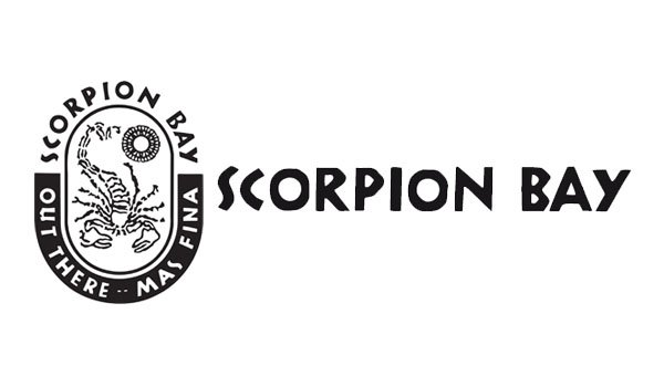 scorpion bay logo