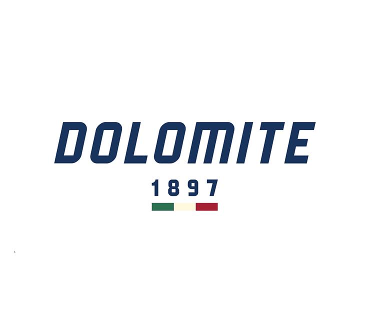 dolomite logo