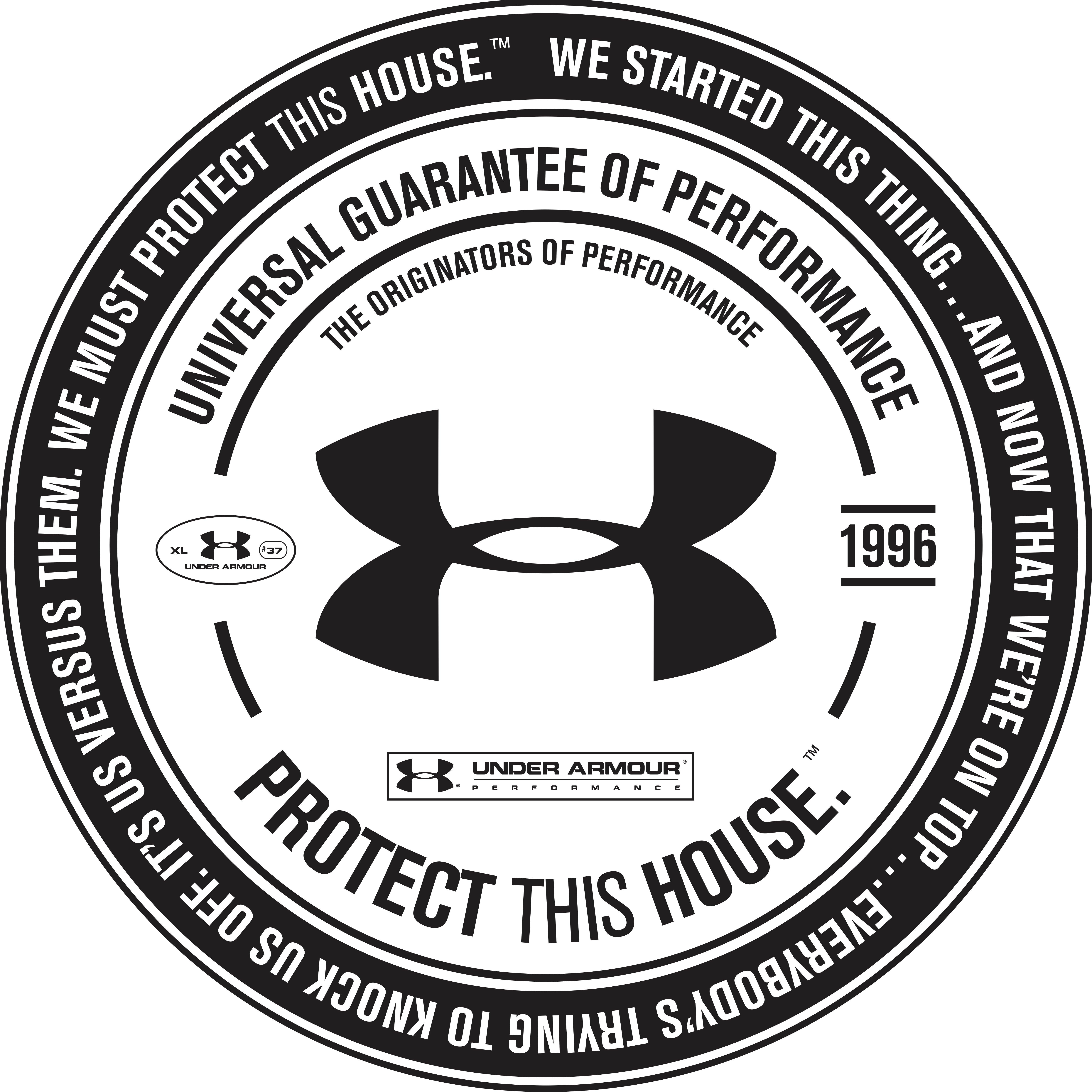 ugop logo
