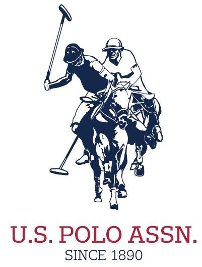 uspa players logo