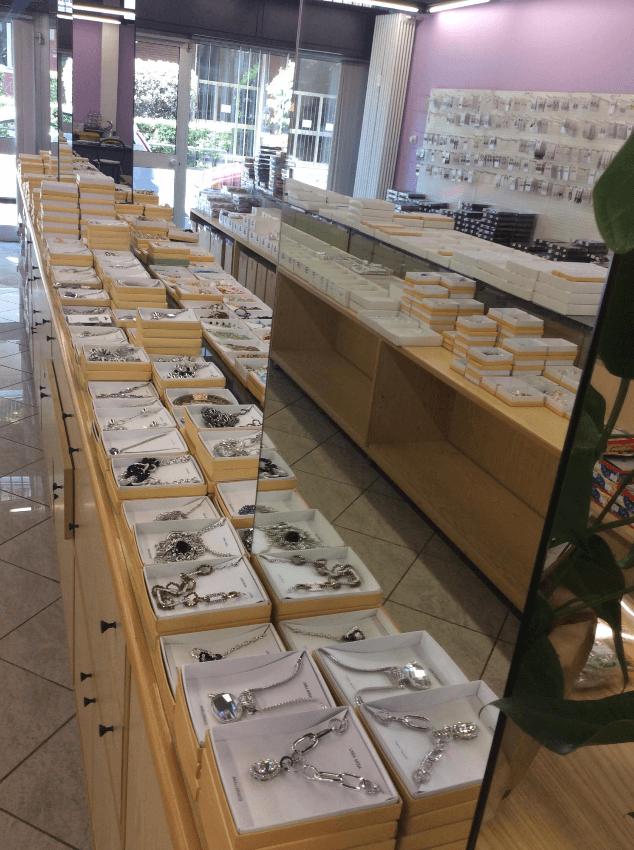 ub-moda-bijoux