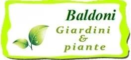 baldoni-giardini