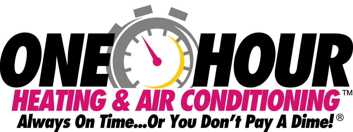 hvac repair Monroe, CT
