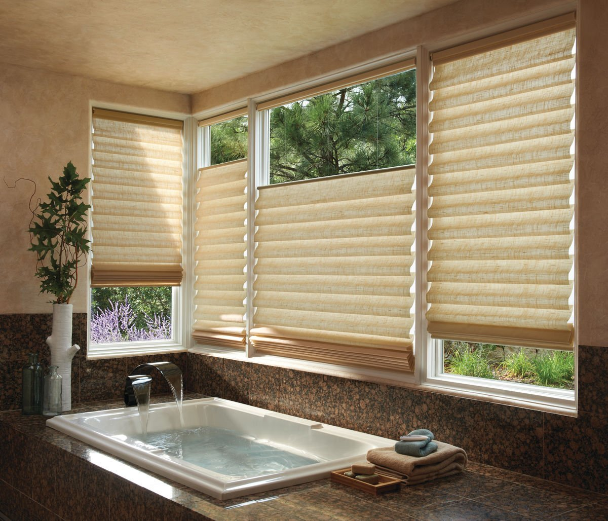 douglas x blinds intended window measurements hunter vertical solutions for