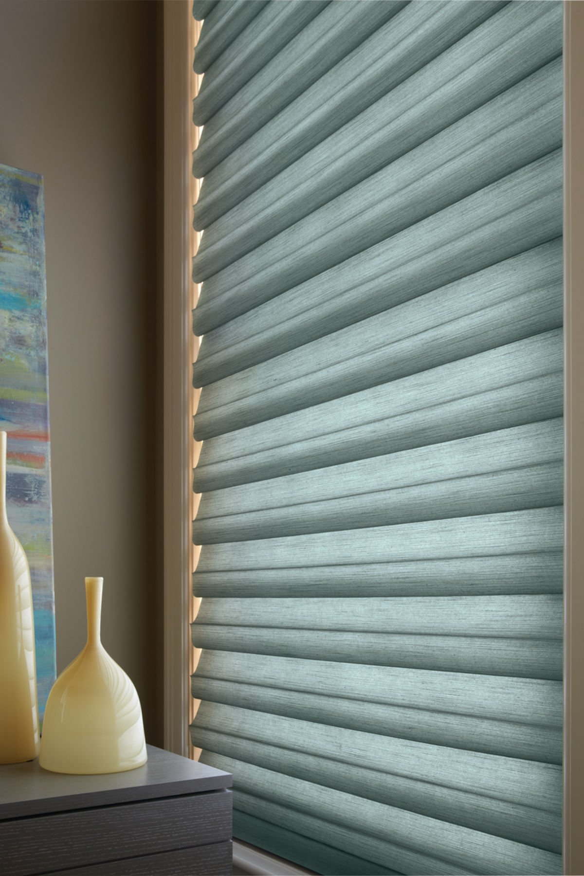 Blinds Canmore Paint Amp Interiors Blinds Bow Valley Blinds