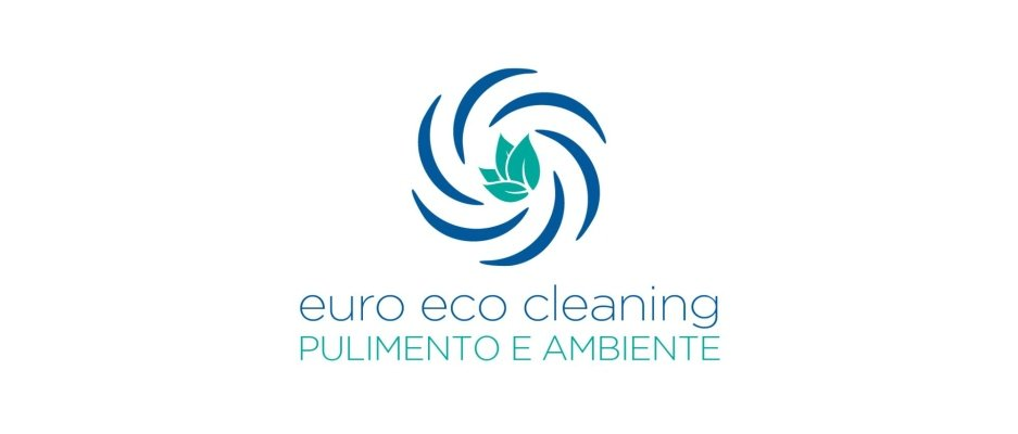Euro Eco Cleaning - Roma