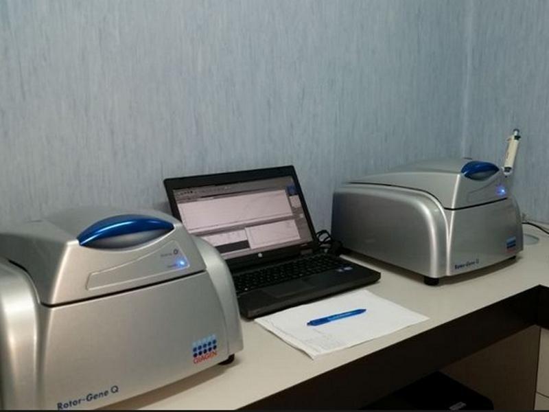 test immunologici