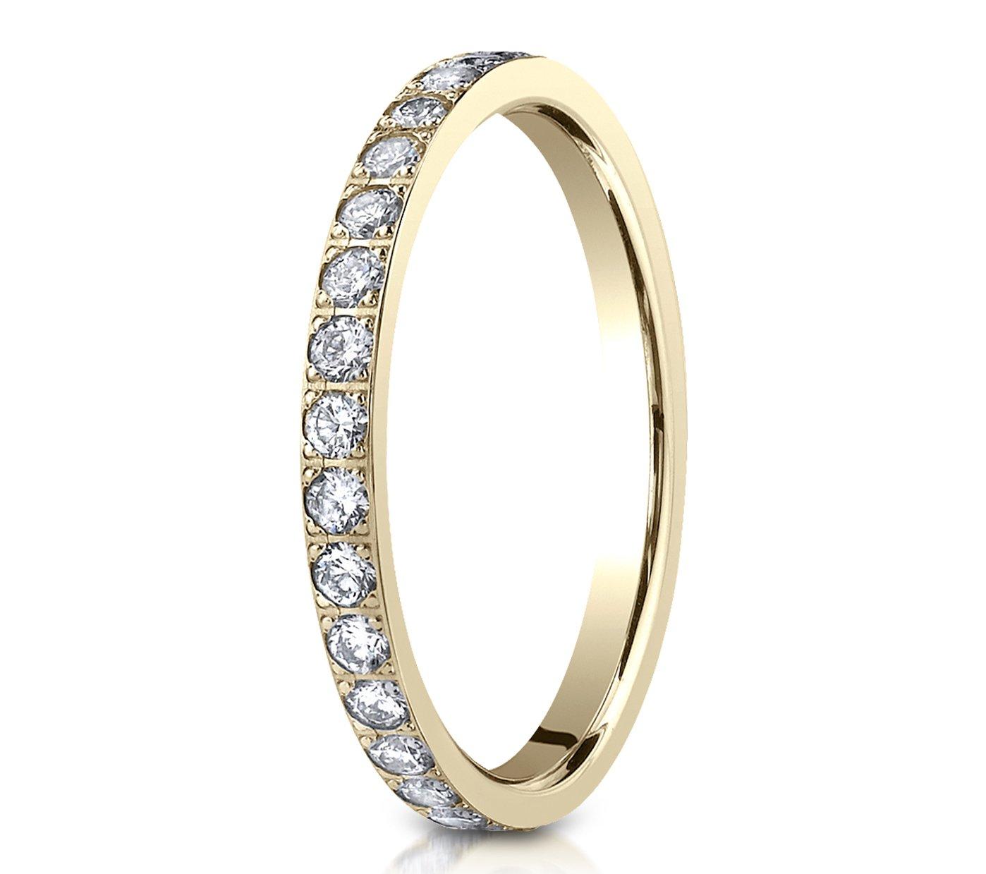 Jewelry Dallas Style Guru Fashion Glitz Glamour