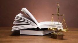 studio legale, avvocato, contenziosi tributari