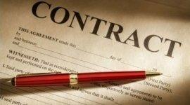 revisore legale, diritto tributario, studio legale