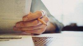assistenza giudiziale, controlli fiscali, verifiche tributarie