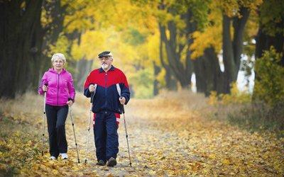 premier care pty ltd old people walking