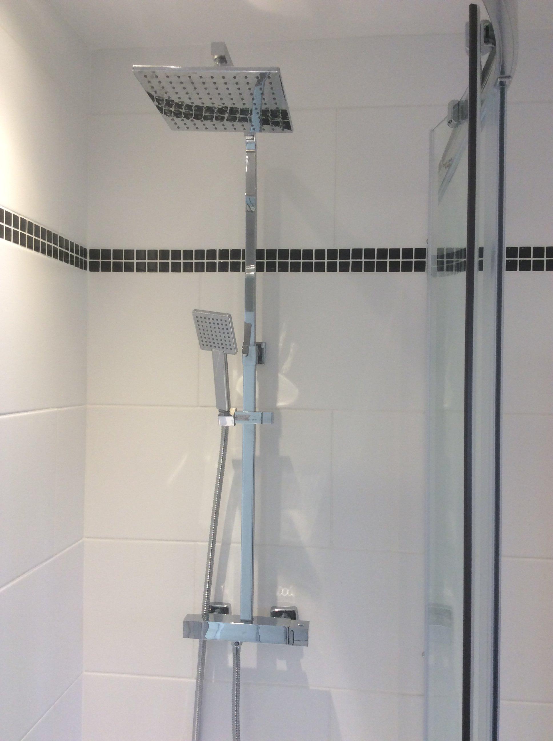 Bathroom Fitting Experts Based In Berkhamsted, Hertfordshire