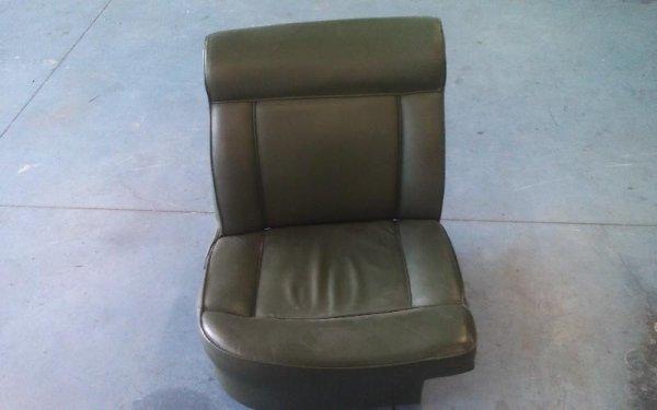 Tappezzeria sedile per auto