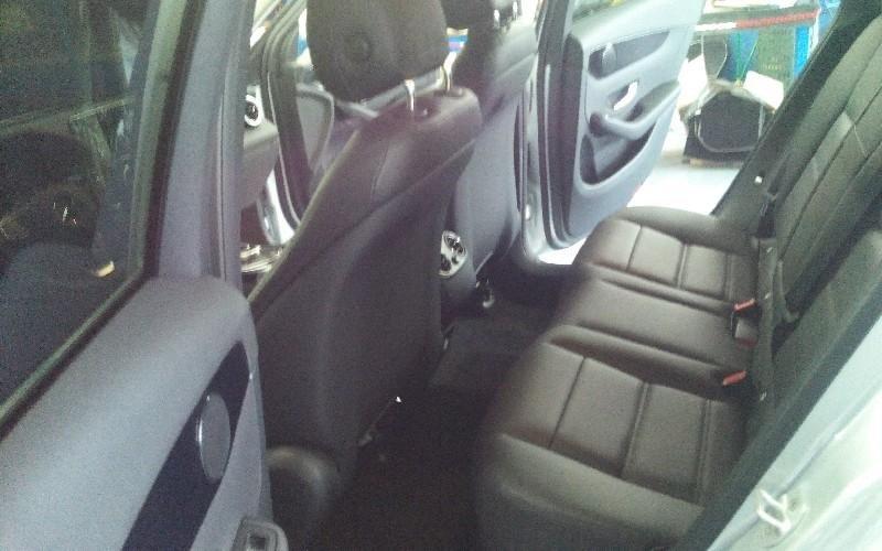 Pellicole per vetri auto