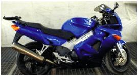 riparazione moto carrozzieri