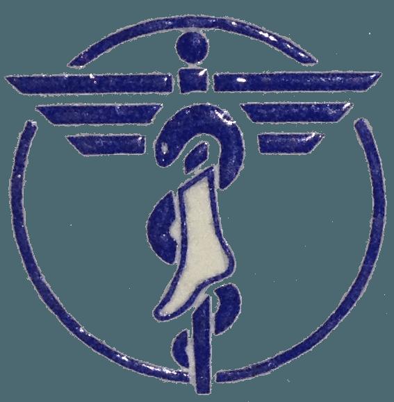 Dr  Matthew P  Butler, DPM | Podiatrist Boston, Marlborough