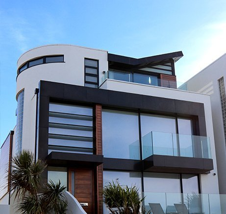 Enmore Constructions Residential Construction Toronto Nsw