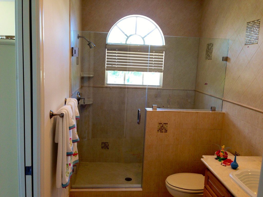 Our Gallery Showers And Custom Glass Superior