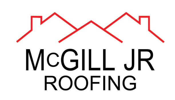 Roofing Services Claremore Ok Mcgill Jr Roofing