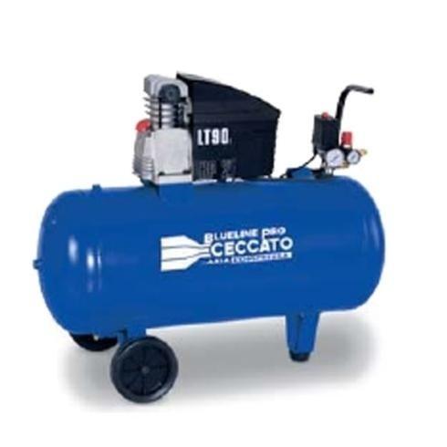 riparazione compressori a pistone