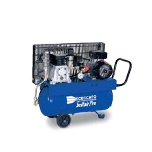 compressori a pistone 500 litri
