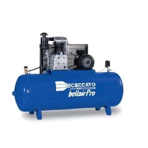 elettrocompressori pistoni BLULINE PRO
