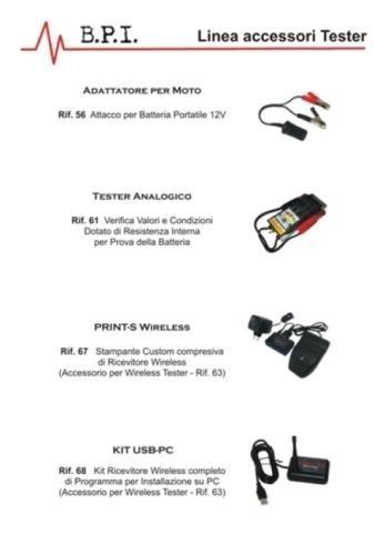 attrezzature e utensili