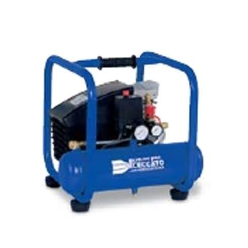 Compressori a pistoni diesel