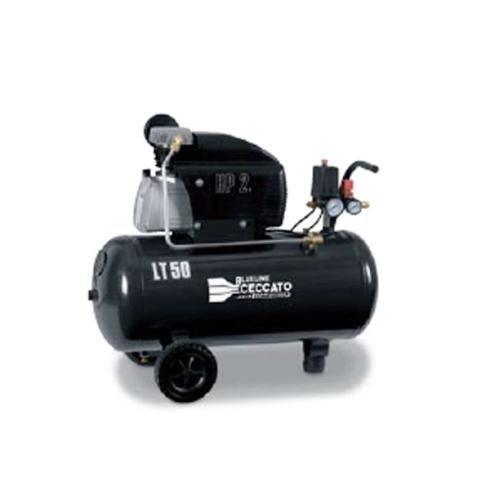 elettrocompressori pistoni