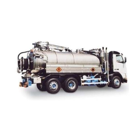 vendita Separatori acqua-olio