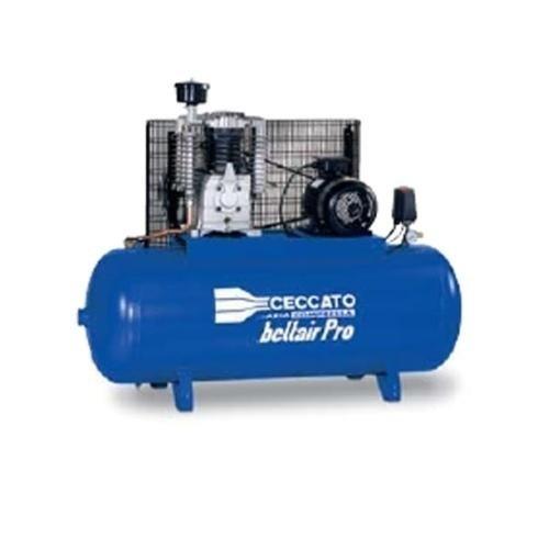 elettrocompressori pistoni professionali