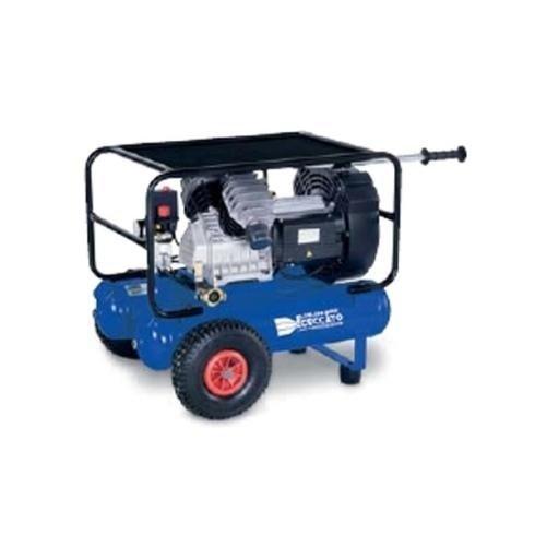 vendita compressori a pistone