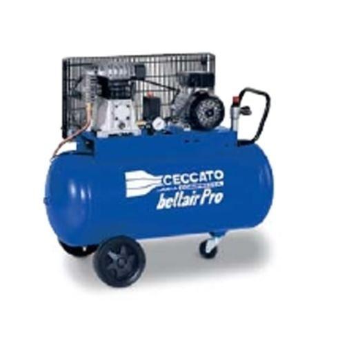 compressori a pistone 6 litri