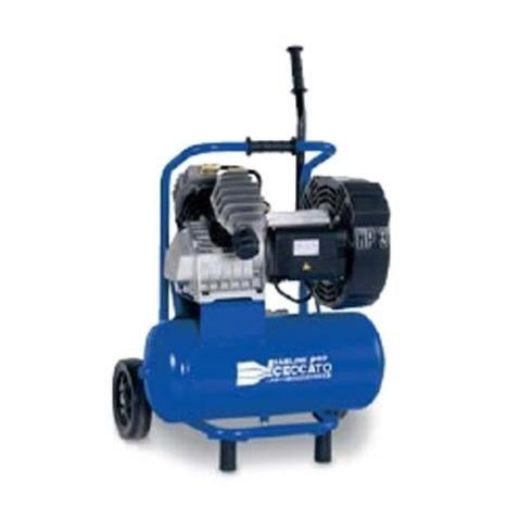 assistenza compressori a pistone