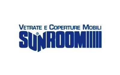 serramenti sunroom trieste