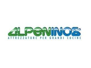 Kundendienst Alpeninos-Küchen