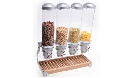 dispenser cereali